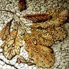 Blätter, Aquarell, Geschenke