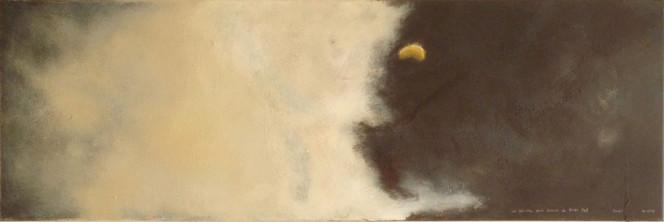 Malerei, Abstrakt, Wahnsinn