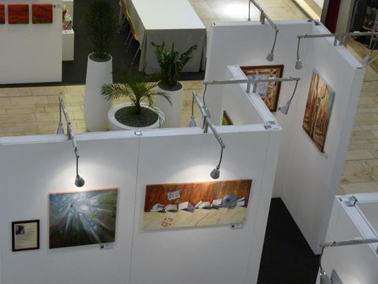 Leverkusen, Dekultur, Galarie, Fotografie, Gnitlon, Ausstellung