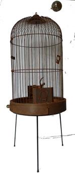 Figur, Metall, Gnitlon, Zeit, Holz, Uhr