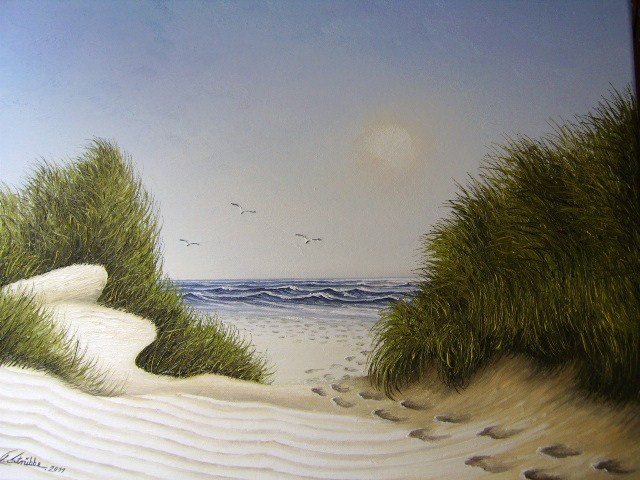 Strandkorb gemalt  Strandkorb Zeichnung | ambiznes.com