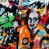 Expressionismus, Farben, Surreal, Ausdruck