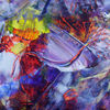 Acrylmalerei, Acrilico, Malerei, Abstrakt