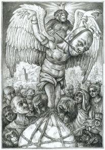 Abheben, Männlichkeit, Ikarus, Fliegen