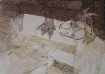 Grimm, 2011, Wolf
