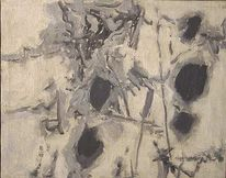 Holocaust, Freiheit, 1958, Entartete kunst