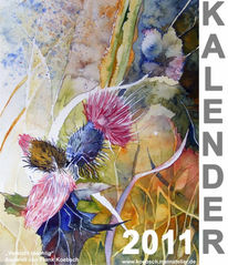 Deckb, November, Kalenderblatt, März
