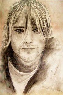 Tod, Stern, Cobain, Grunsh