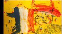 Malerei, Frankreich, Klischee