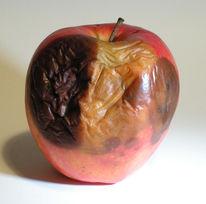 Stadium, Wahrheit, Apfel, Licht