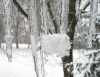 Eis, Schnee, Winter, Fotografie