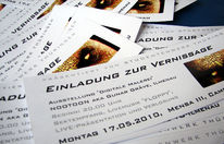Ausstellung, Mensa, Tu, Digital