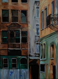 Malerei, Kurz