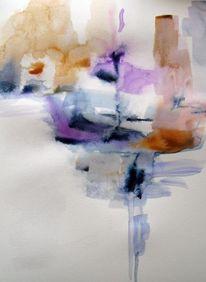Malerei, Segler