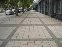 Straße, Fotografie, Reiseimpressionen