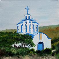 Orthodoxie, Griechenland, Religion, Griechisch