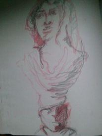 Zeichnungen, Gedanken