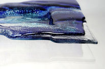 Fusing, Glas, Design, Fusion