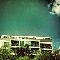 Landschaft fotografie berlin, Fotografie landschaft architektur, Fotografie, Berlin