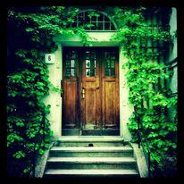 Tür berlin fotografie, Fotografie, Berlin