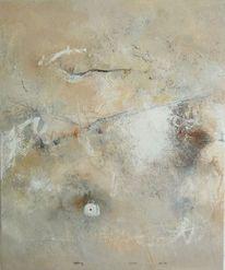 Malerei, Abstrakt, Rettung, Kaffee