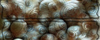 Formen, Beige, Mollusca, Wesentlich