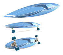 Cruiser, Skateboard, Lifestyle, Sport
