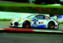 Fotografie, Porsche