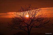 Fotografie, Sonnenuntergang
