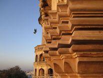 Char, Architektur, 2011, Minar