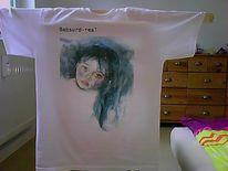 Design, Textil, Shirt