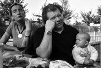 Fotografie, Kinder, Menschen, Familie
