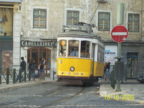 2009, Fotografie, Portugal