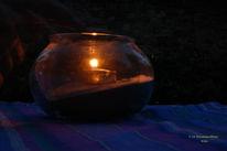 Kerzenlicht, Fotografie, Licht