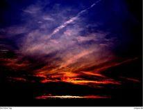 Wolkenschön, Tag, Wolken, Himmel