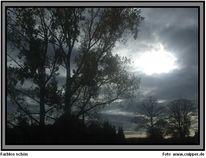 Fotografie, Wolken, Farblos, Schön