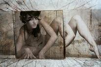 Fotografie, Surreal, Freak