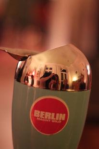 Berlin, Fotografie, Wild, Macht