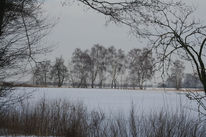 Fotografie, Winter