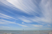 Meer, Welle, Wind, Salz