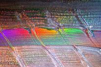 Farben, Relief, Struktur, Fotografie