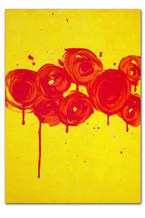Erra, Acrylmalerei, Malerei,
