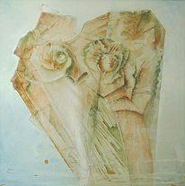 Zeichnung, Grafik, Austellung, Gemälde