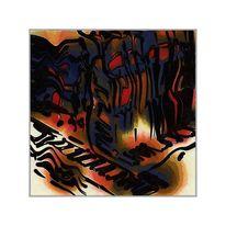Digitale kunst, Surreal, Jazz