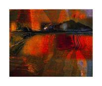 Digitale kunst, Fjord