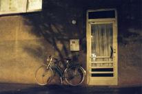 Magdeburger, Fotografie