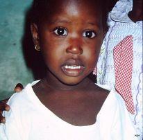 Augen, Schwarz, Afrika, Fotografie