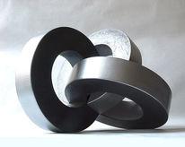 Architektur, Bewegung, Konstruktion, Skulptur