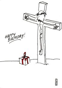 Bescherung, Böse weihnachten, Weihnachten, Spezial