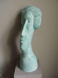 Design, Keramik, Skulptur, Kunsthandwerk